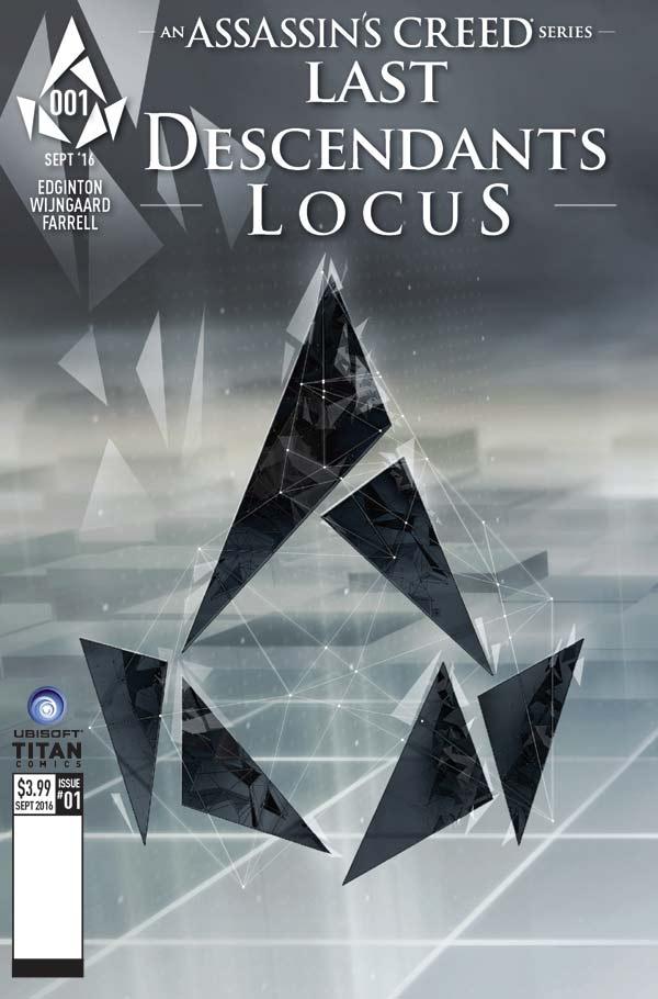 AC_LOCUS_1_COVER-E
