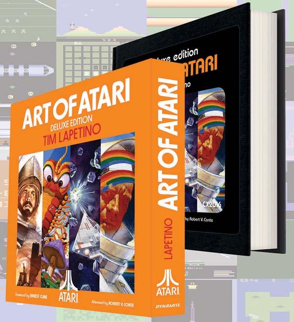 ArtOfAtari-HC-Deluxe