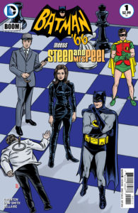 Batman_66_Meets_Steed_Mrs_Peel