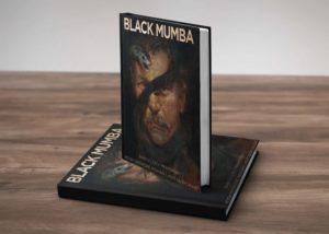 Black Mumba 2