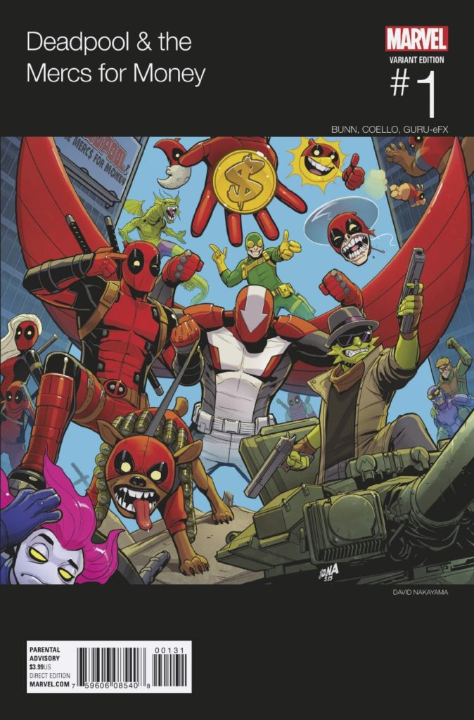 Deadpool_and_the_Mercs_For_Money_1_Nakayama_Hip_Hop_Variant