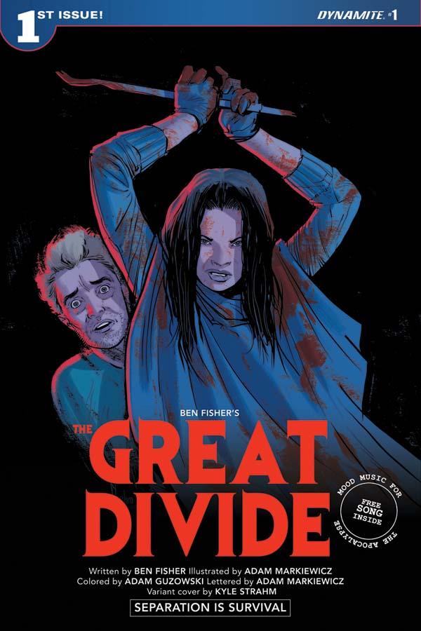 GreatDivide01-Cov-C-Straham