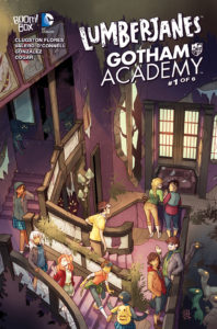 LJGothamAcademy_001_B_Subscription