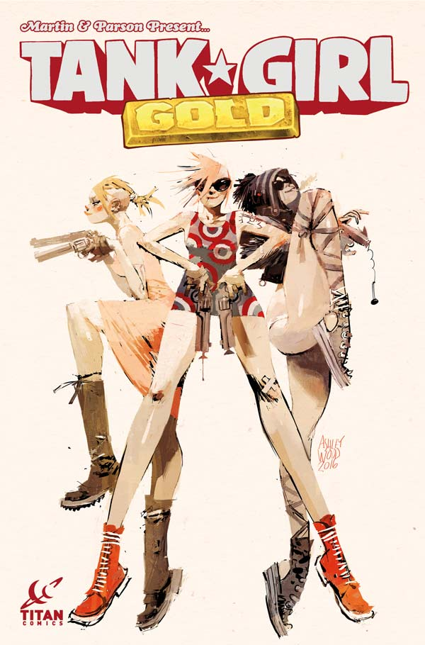 TankGirl_GOLD#1_Cover_A