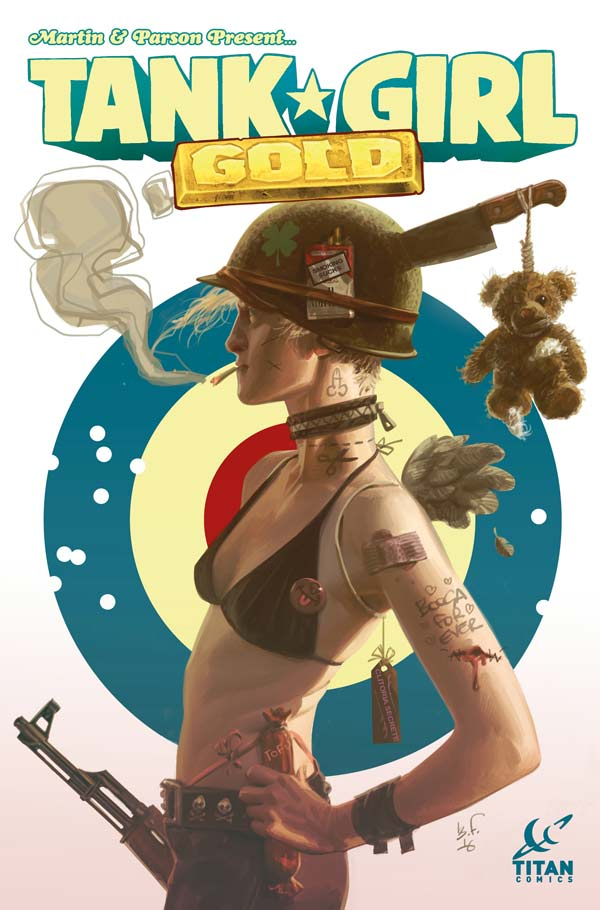 TankGirl_GOLD#1_Cover_B
