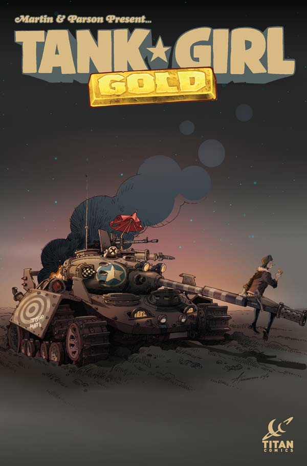 TankGirl_GOLD#1_Cover_C