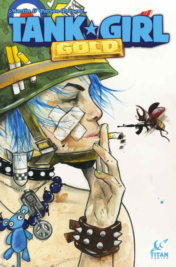 TankGirl_GOLD#1_Cover_D
