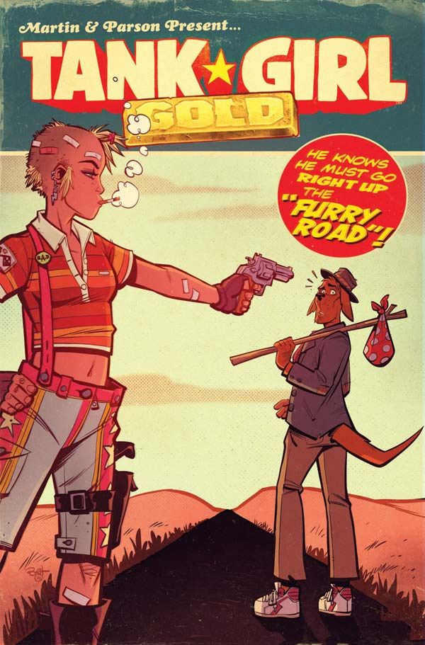 TankGirl_GOLD#1_Cover_E
