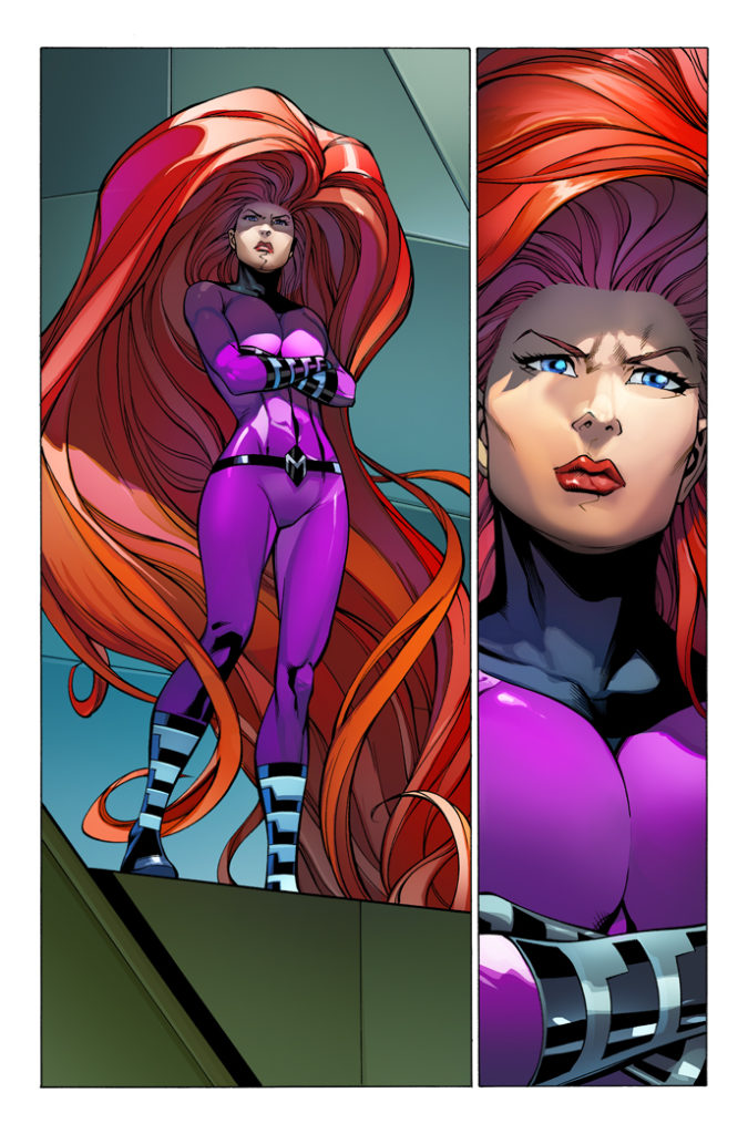Uncanny_Inhumans_11_Preview_1