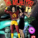 Archetype cover