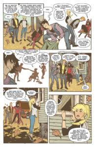 BettyAndVeronica2016_01-7