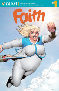FAITH_ONGOING_001_VARIANT-INTERLOCKING_PEREZ