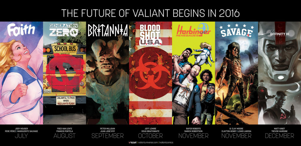 FUTURE-OF-VALIANT_POSTER