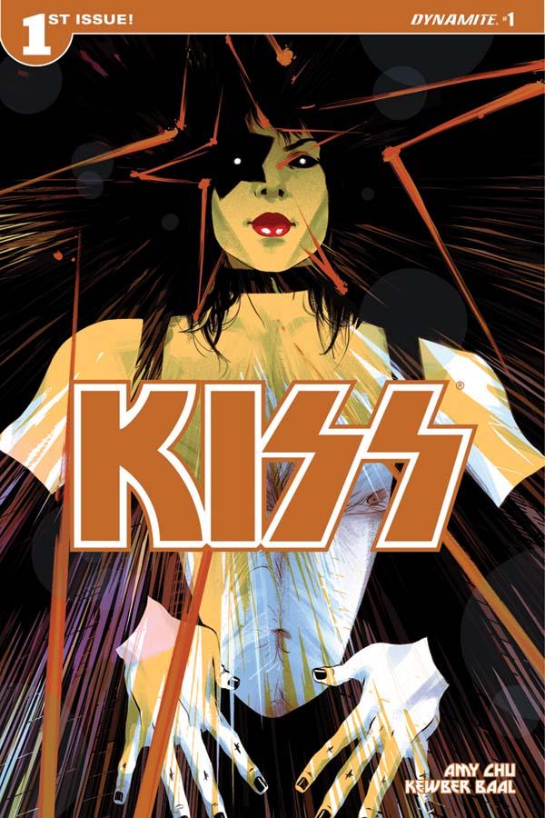 Kiss01-Cov-B-Montes-Starchild
