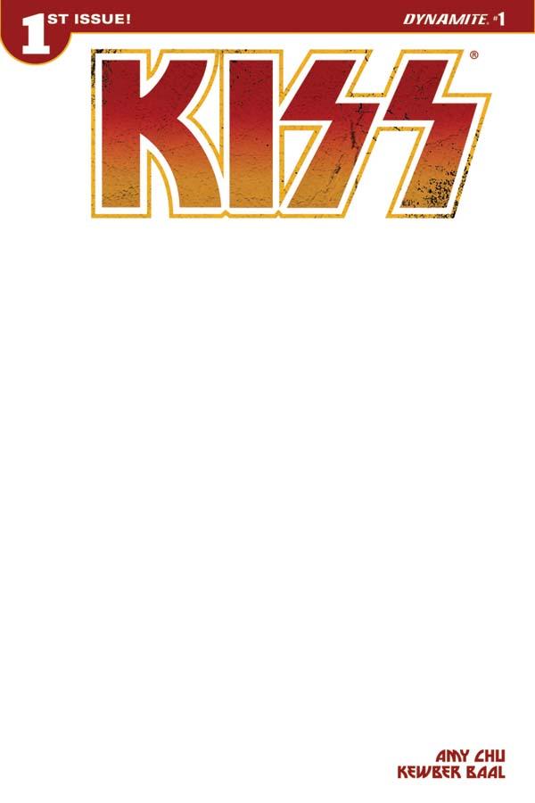 Kiss01-Cov-N-Authen