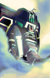 PowerRangers_004_B_Zord