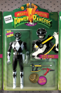 PowerRangers_004_E_ActionFigure