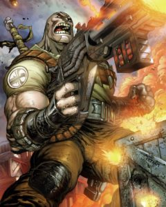 Salvagers 4