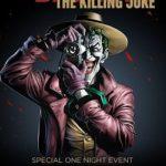 Batman-The_Killing_Joke_(film)