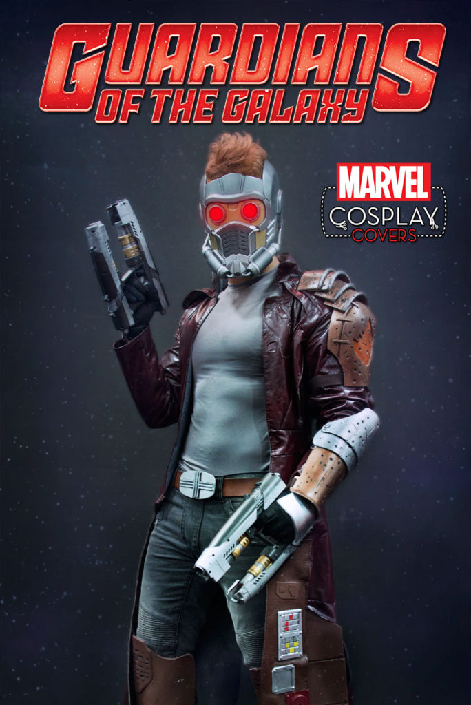Guardians_of_the_Galaxy_12_Cosplay_Variant