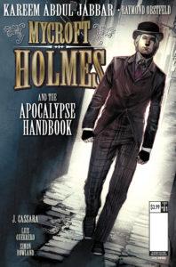 Mycroft Cover B (1)