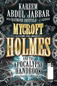 Mycroft Cover C (1)