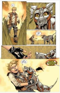 Red Dog_1_pg6