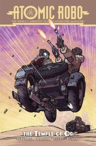 atomic-robo-cover