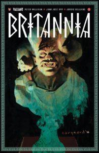 britannia-cover