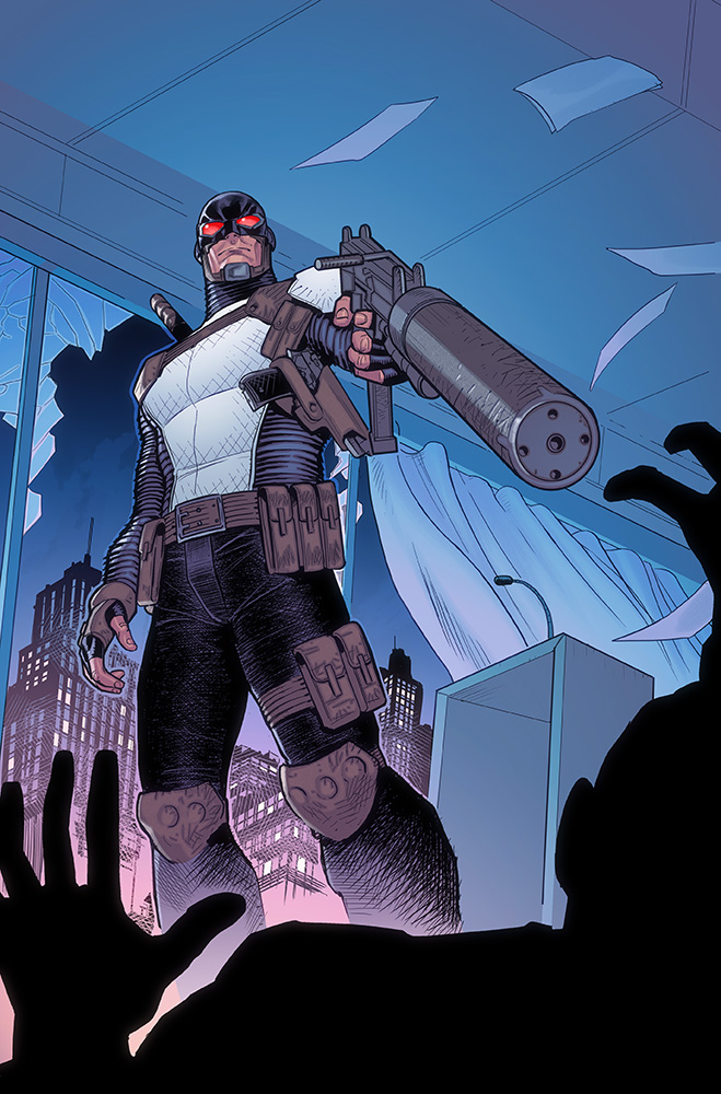 captain_america_sam_wilson_14_preview_1