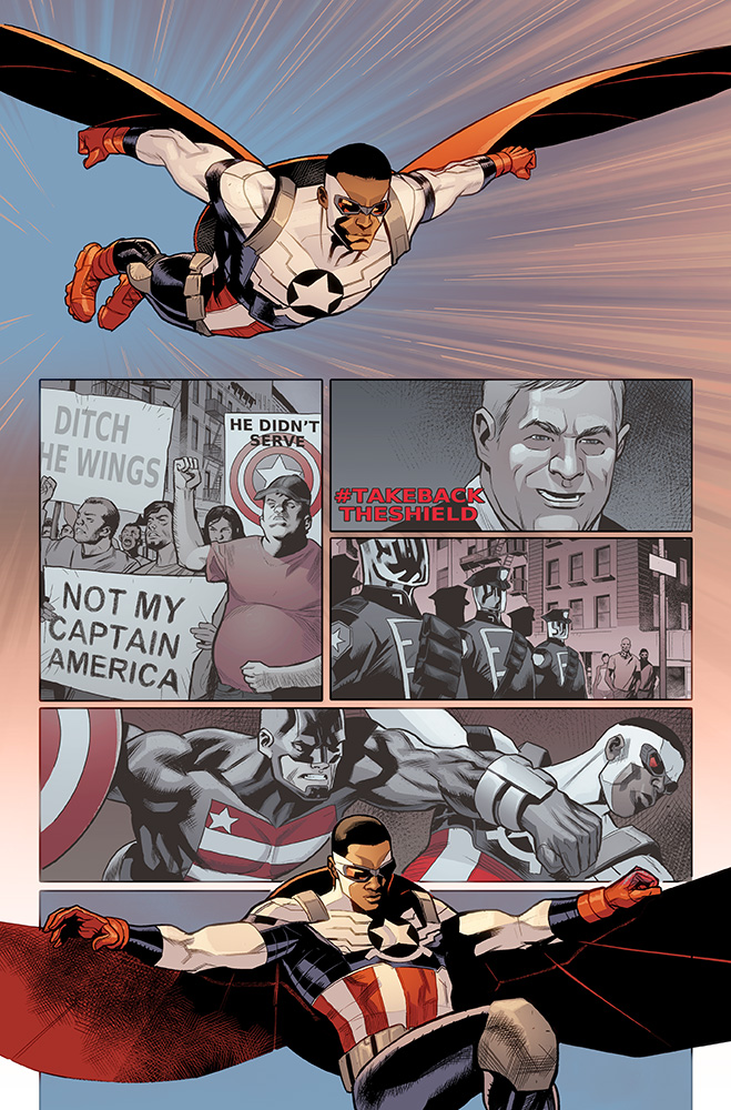 captain_america_sam_wilson_14_preview_2