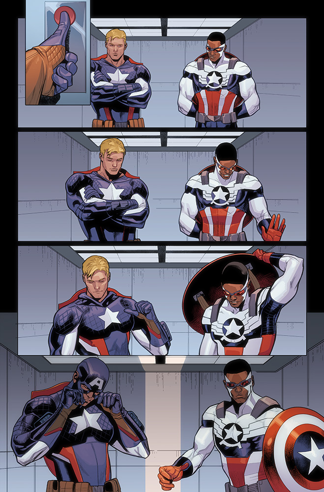 captain_america_sam_wilson_14_preview_3