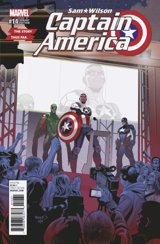 captain_america_sam_wilson_14_renaud_story_thus_far_variant