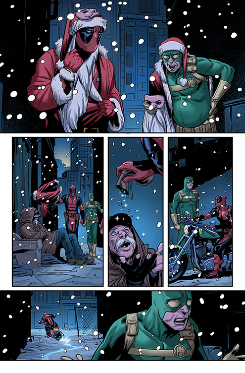 deadpool_21_preview_1