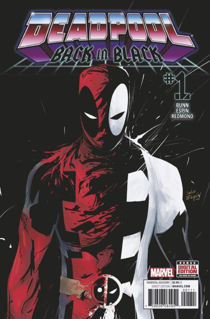 Deadpool_Back_in_Black_1_Cover