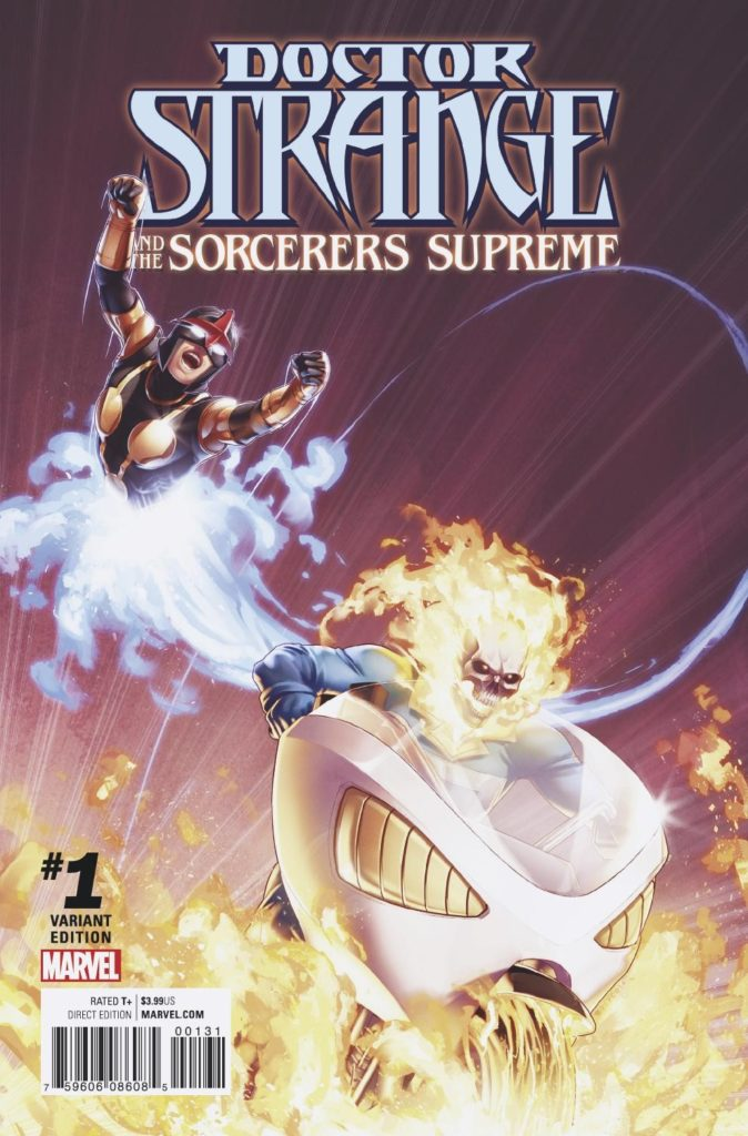 doctor_strange_and_the_sorcerers_supreme_1_campbell_champions_variant