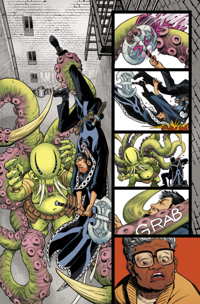 doctor_strange_and_the_sorcerers_supreme_1_preview_2