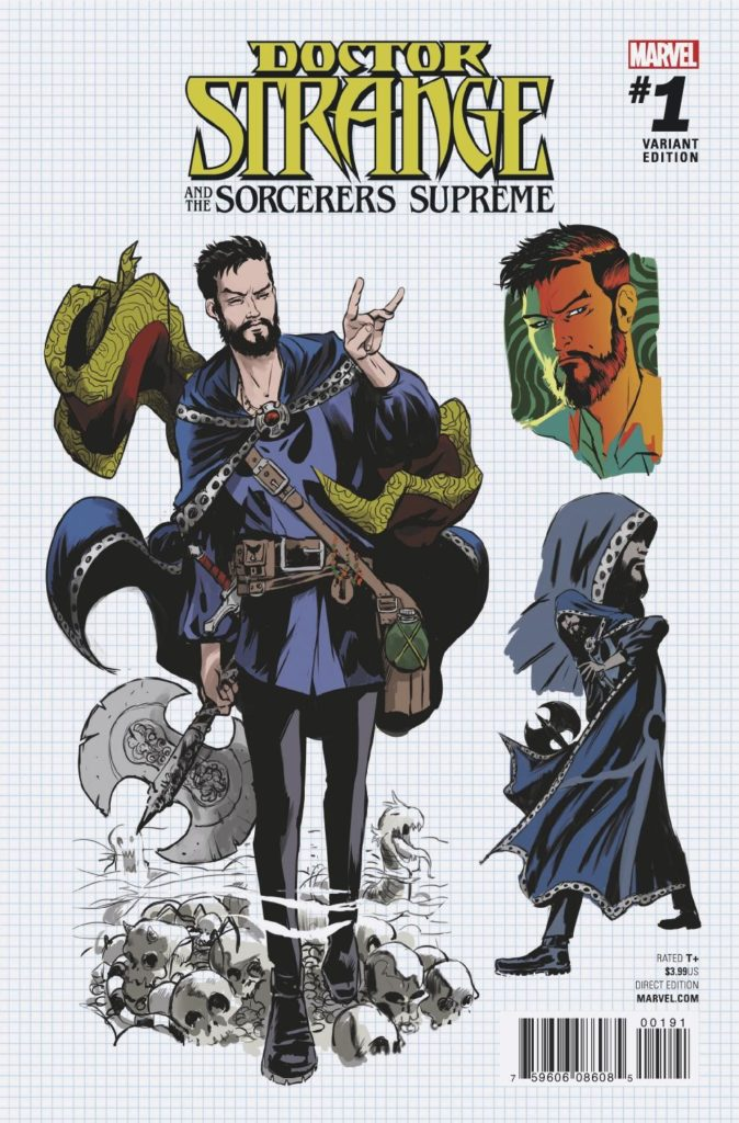 doctor_strange_and_the_sorcerers_supreme_1_rodriguez_design_variant