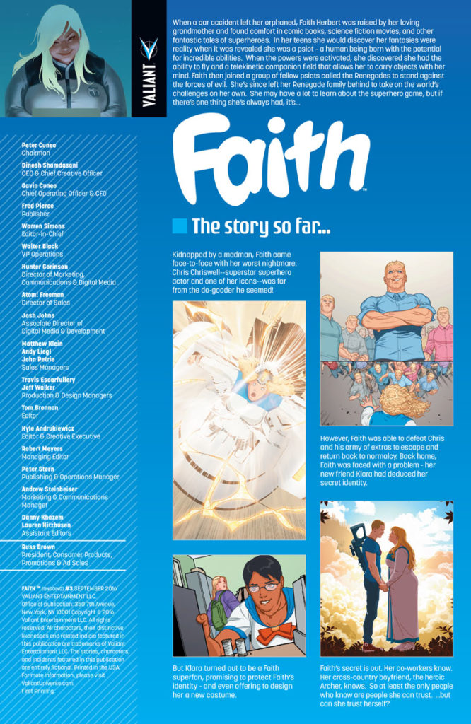 faith_003_001