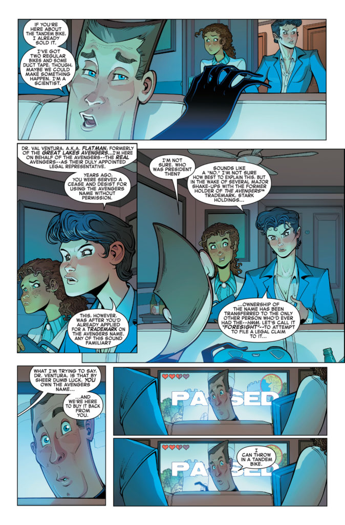 great_lakes_avengers_1_preview_1
