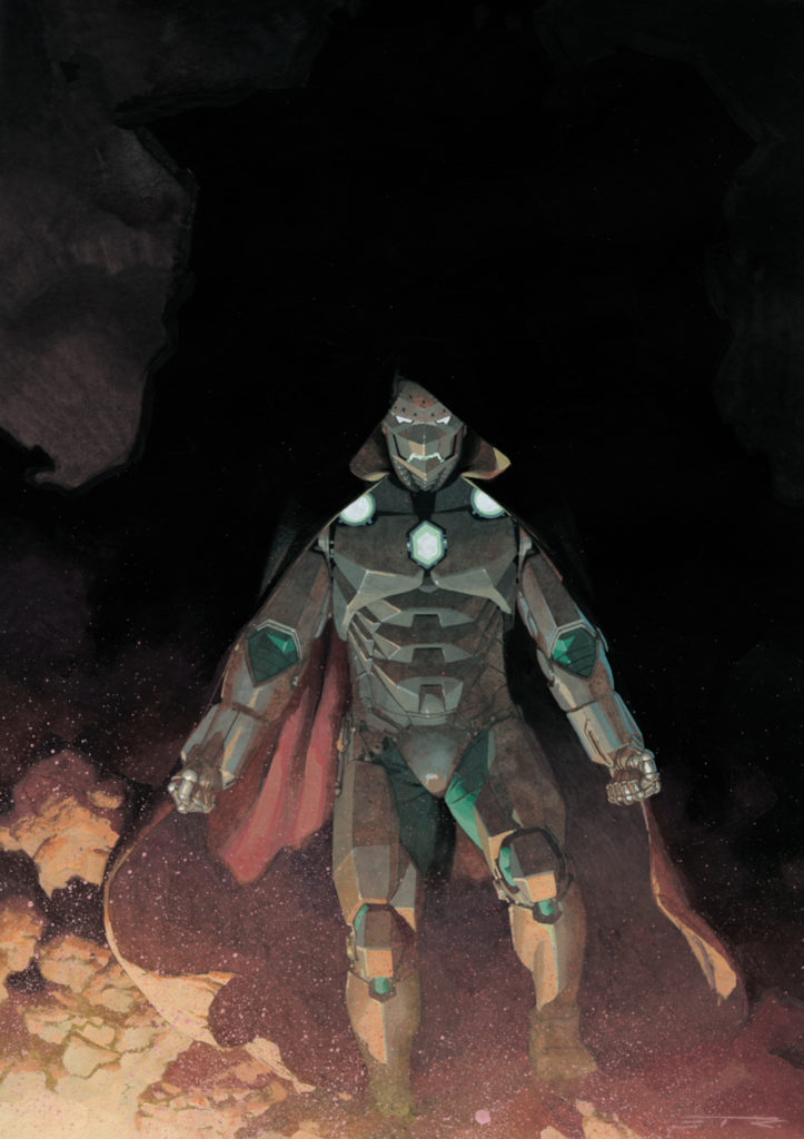 infamous_iron_man_1_ribic_variant