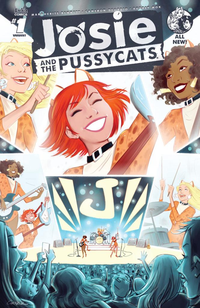 josieandthepussycats_01-0v2