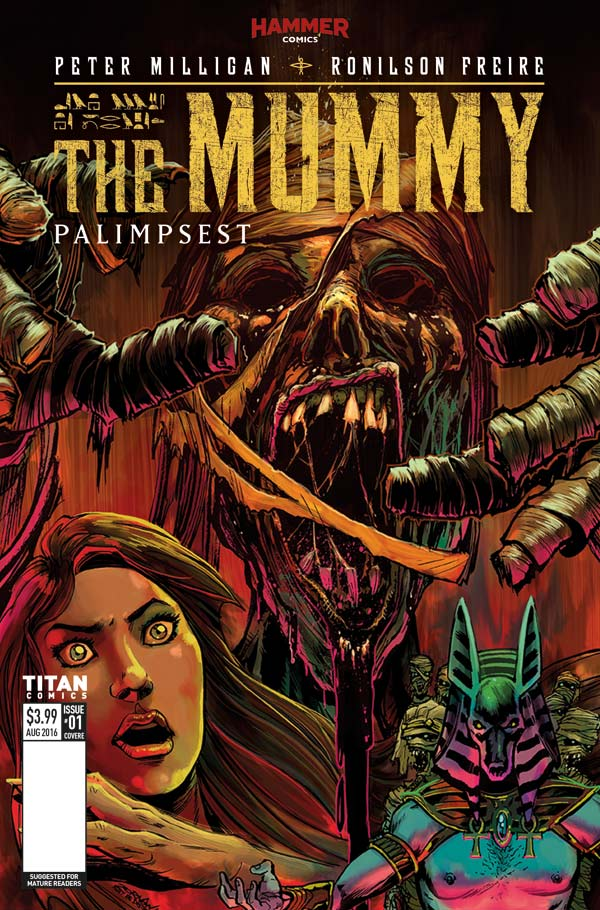 mummy_1_cover_e