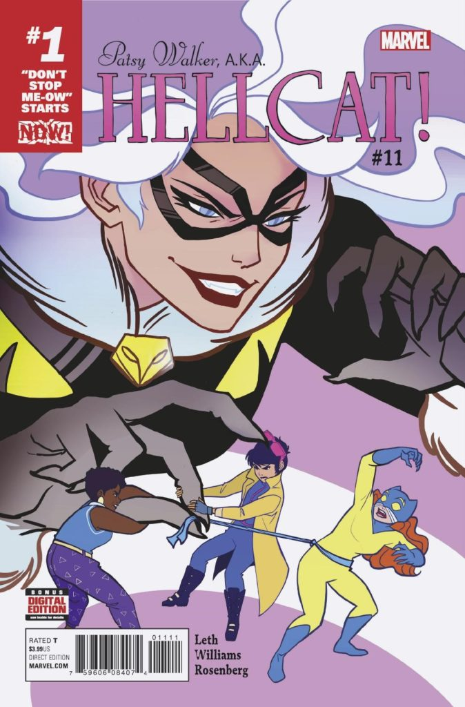 patsy_walker_aka_hellcat_11_cover