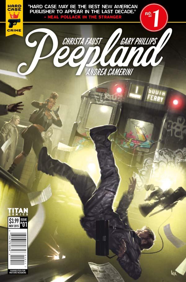 peepland_1_cover_c