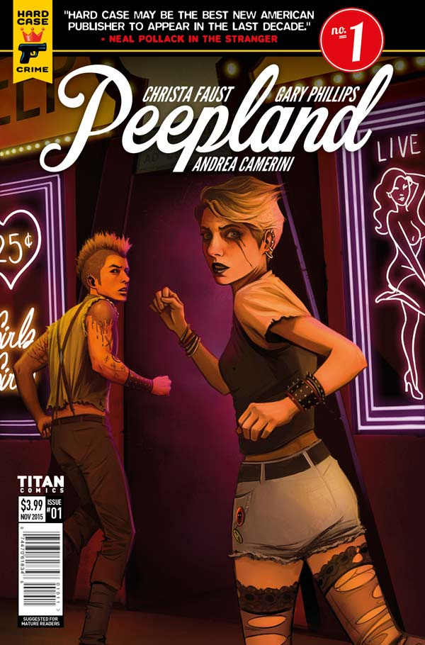 peepland_1_cover_d
