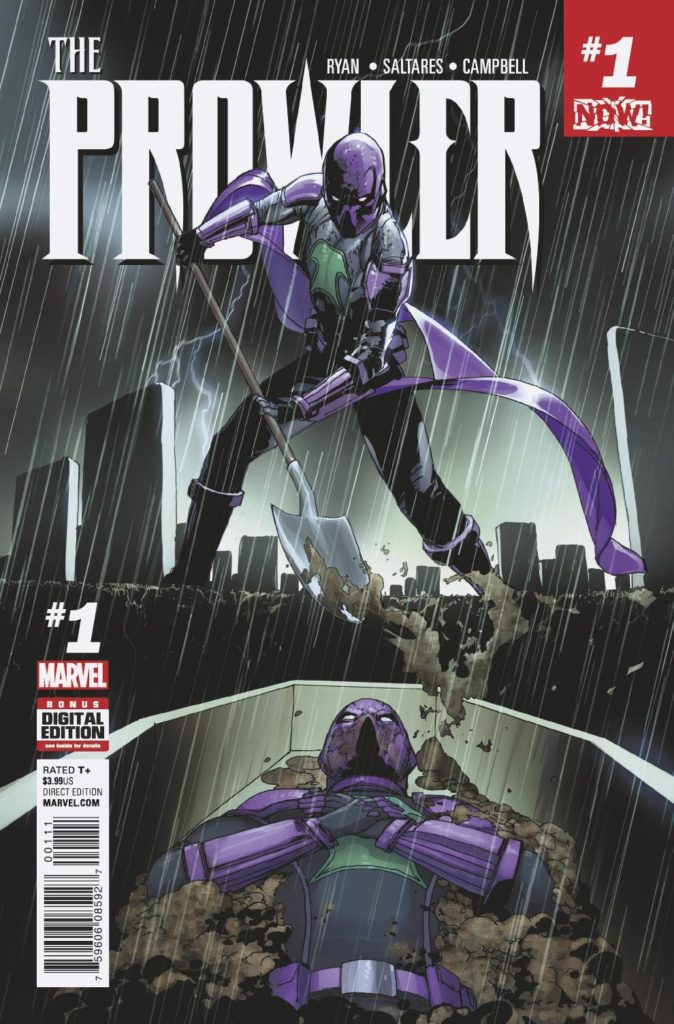 prowler_1_cover