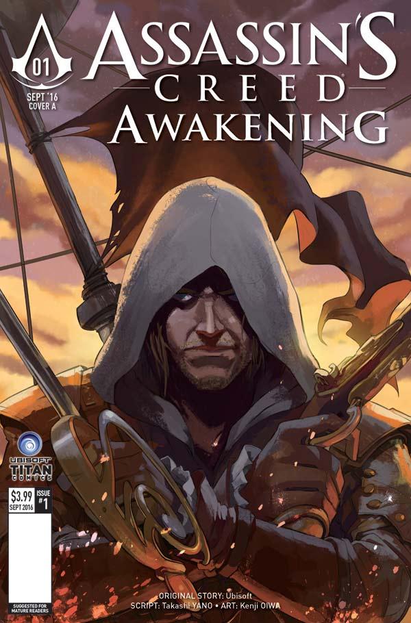 ac_awakening_cover_e
