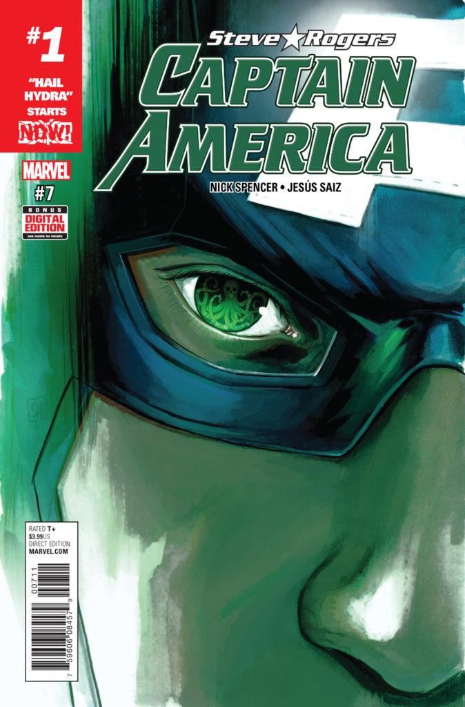 captain_america_steve_rogers_7_cover