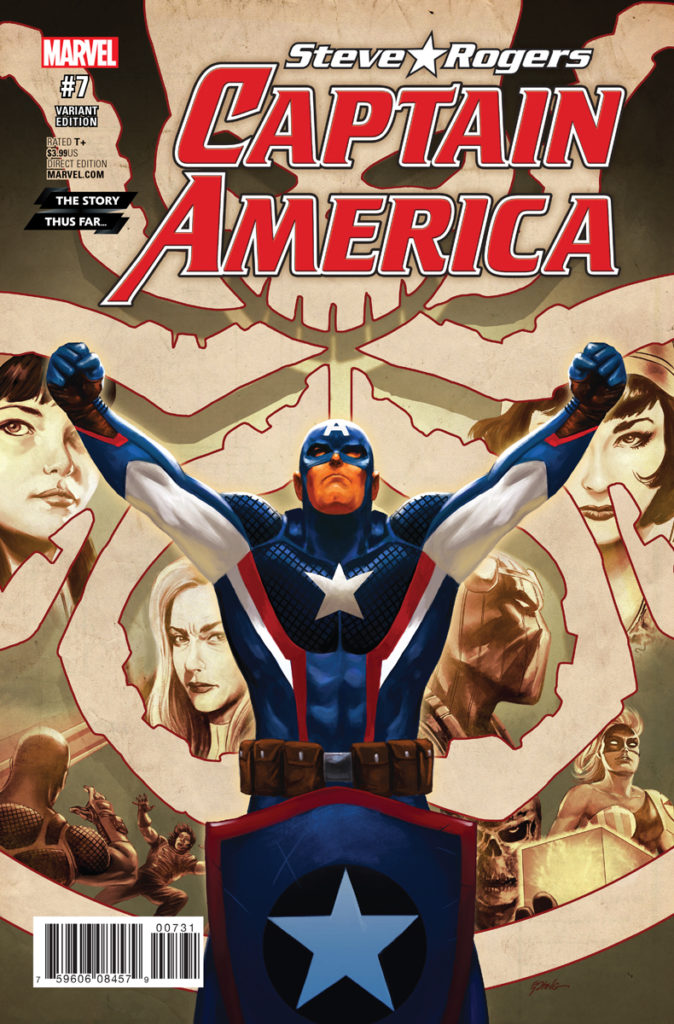 captain_america_steve_rogers_7_epting_story_thus_far_variant